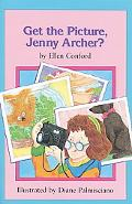 Get the Picture, Jenny Archer?