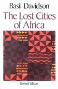 Lost Cities of Africa