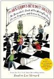 The Mysterious Benedict Society: Mr. Benedict's Book of Perplexing Puzzles, Elusive Enigmas,...