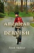 American Dervish : A Novel