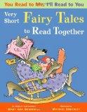 You Read to Me, I'll Read to You : Very Short Fairy Tales to Read Together