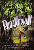 ParaNorman : A Novel