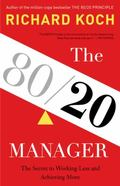 80/20 Manager