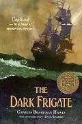 Dark Frigate
