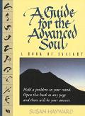 A Guide for the Advanced Soul: A Book of Insight, Vol. 1