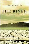 River:journey to Source of Hiv+aids