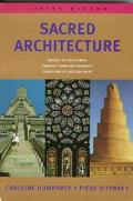 Sacred Architecture