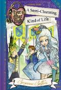 Semi-Charming Kind of Life