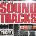 Album Cover Art of Soundtracks - Frank Jastfelder - Paperback - 1st Edition