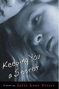 Keeping You a Secret A Novel