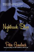 Nighthawk Blues A Novel