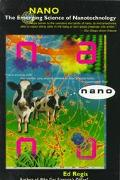Nano The Emerging Science of Nanotechnology