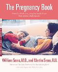 Pregnancy Book A Month-By-Month Guide