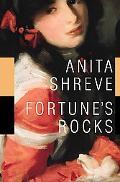 Fortune's Rocks A Novel