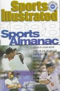 Sports Illustrated 1998 Sports Almanac
