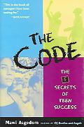 Code The 5 Secrets of Teen Success