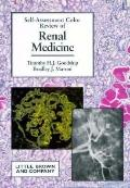 Self-Assessment Color Review of Renal Medicine