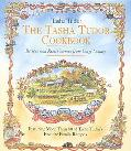 Tasha Tudor Cookbook Recipes and Reminiscences from Corgi Cottage