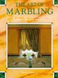 Art of Marbling - Stuart Spencer - Paperback