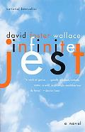 Infinite Jest A Novel