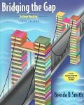 Bridging the Gap:coll.reading-w/cd