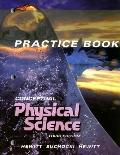 Conceptual Physical Science (Practice Book)