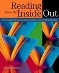 Reading from the Inside Out Increasing Your Comprehension and Enjoyment of College Reading