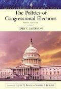 Politics of Congressional Elections