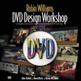 Robin Williams DVD Design Workshop (Robin Williams Design Workshop)