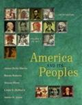 America and Its Peoples A Mosaic in the Making