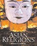 Asian Religions An Illustrated Introduction