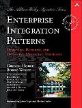 Enterprise Integration Patterns Designing, Building, and Deploying Messaging Solutions