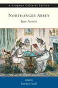 Jane Austen's Northanger Abbey A Longman Cultural Edition
