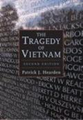 Tragedy of Vietnam