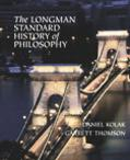 Longman Standard History of Philosophy