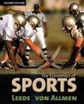 Economics of Sports