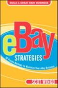 Ebay Strategies 10 Proven Methods to Maximize Your Ebay Business