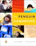 Penguin Handbook