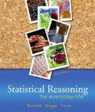 Statistical Reasoning for Everyday Life (3rd Edit