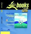 Microeconomics-a la Carte (Looseleaf) - Michael Parkin - Paperback