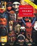 Longman Anthology Of Drama And Theater A Global Perspective