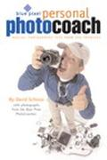 Blue Pixel Personal Photo Coach Digital Photography Tips from the Trenches