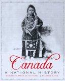 Canada: A National History and Media Companion CD-ROM (2nd Edition)