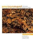 Environment: The Science Behind the Stories, First Canadian Edition