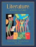 Literature Across Cultures With Myliteraturelab