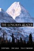 Longman Reader With Mycomplab