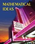 Mathematical Ideas
