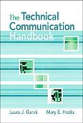 Technical Communication Handbook