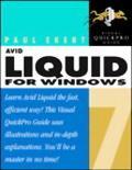 Avid Liquid 7 for Windows