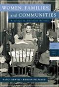Women, Families and Communities